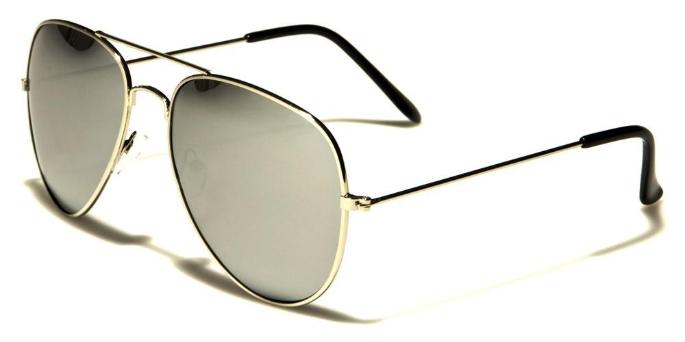 Air Force Polarized Unisex Sunglasses Wholesale AF101-PZSLM 90fc499cabd