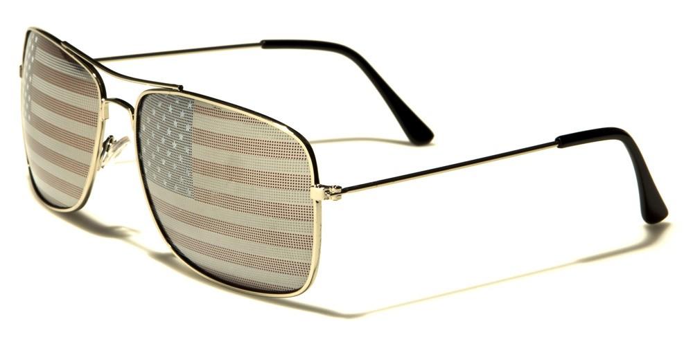 AV1307-USA