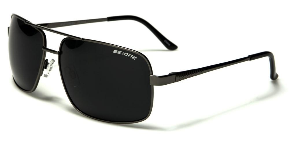 685bc88a74 BeOne Polarized Men s Bulk Sunglasses B1PL-3928