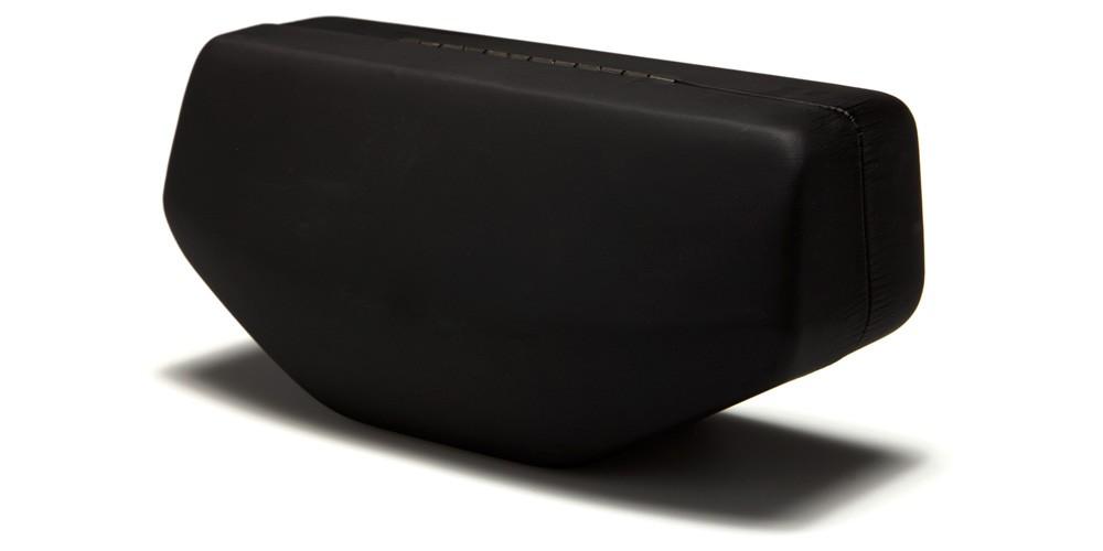 CASE-302LG