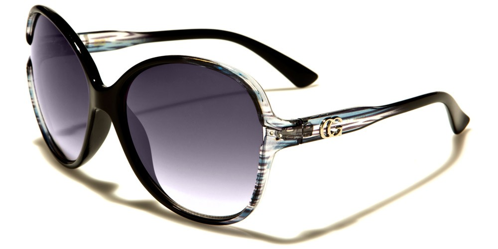 CG Butterfly Women's Sunglasses Wholesale CG36284