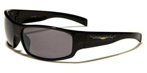 ecdef3eb10 Choppers Rectangle Men s Sunglasses Wholesale CP6650