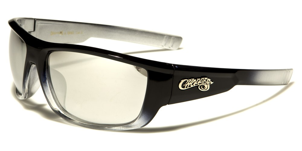 how to keep sunglasses on head