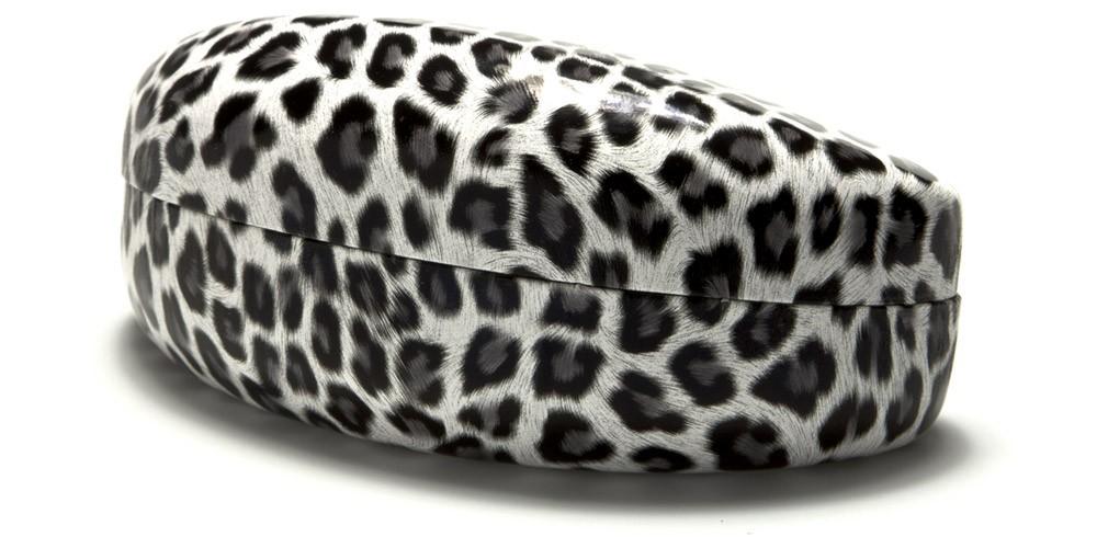 leopard print sunglasses cases wholesale cv810