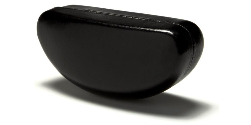 CW895-BLACK