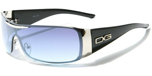 DG118MIX