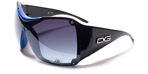 DG1501