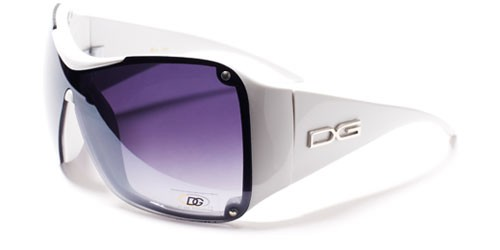 DG1503