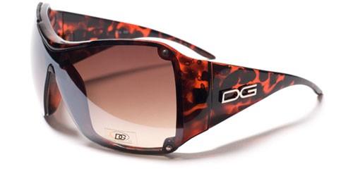 DG1504