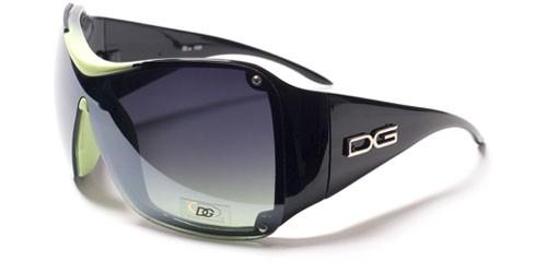 DG1506