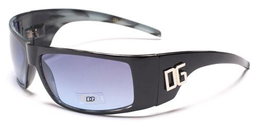 DG1701