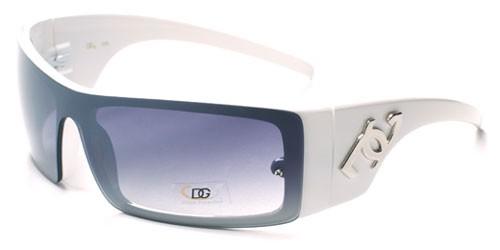 DG2003