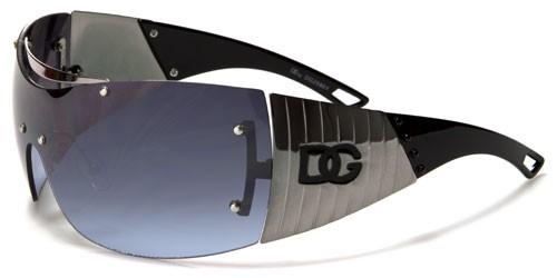 cbd1e42fc11 DG Rimless Women s Wholesale Sunglasses DG258MIX