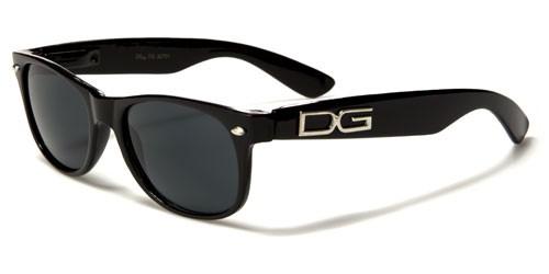 DG327MIX