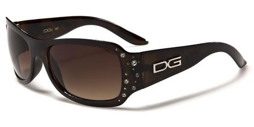 DG63MIX