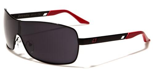 a42d13dd5c Dxtreme Rectangle Men s Bulk Sunglasses DXT1311
