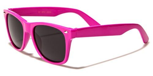 Classic Kids Bulk Sunglasses Kd58mix