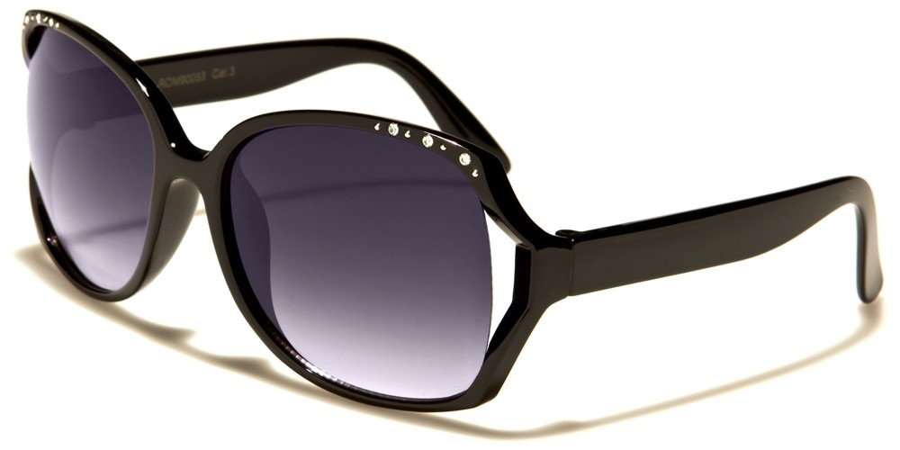 c85cd60c23 Romance Rhinestone Kids Sunglasses - KG-ROM90053. KG-ROM90053