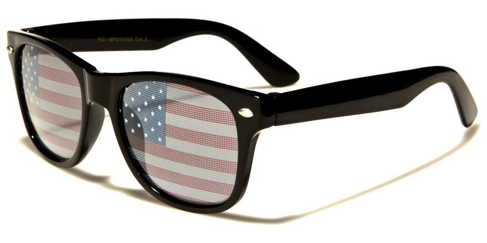 KG-WF01-USA