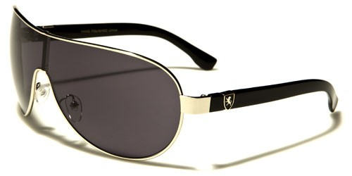 b2b96bd39b3 Khan Aviator Men s Sunglasses Wholesale KN1087