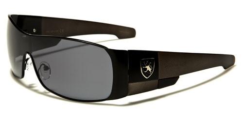 c974018f2d Khan Polarized Men s Wholesale Sunglasses KN1109POL