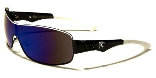 cc0c682227 Khan Rectangle Men s Wholesale Sunglasses KN3946CM