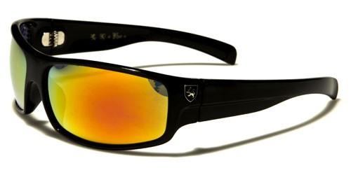 02c58f37df Khan Rectangle Men s Wholesale Sunglasses KN5343CM