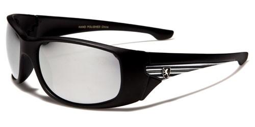 00a280a320 Khan Rectangle Men s Wholesale Sunglasses KN9839CM
