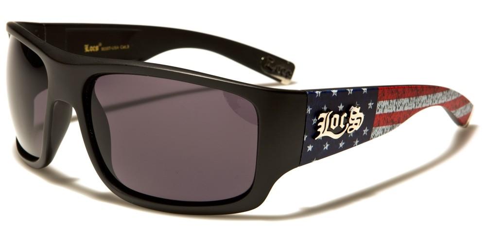 LOC91107-USA