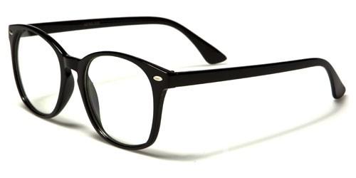22ff314b754 Nerd Classic Unisex Glasses Wholesale NERD005