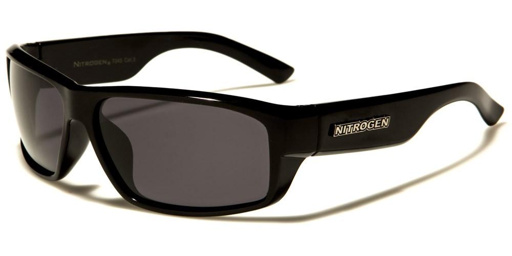 1706d06325b Nitrogen Polarized Men s Bulk Sunglasses NT7045PZ