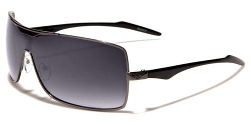 39d0accc3c Oxigen Rectangle Men s Bulk Sunglasses OX2577