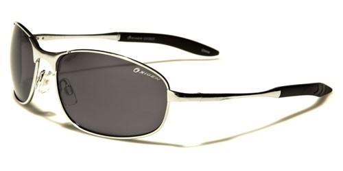 3058e9fb95 Oxigen Rectangle Men s Wholesale Sunglasses OX2825