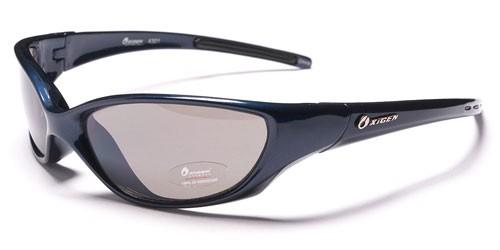 OX4301MIX