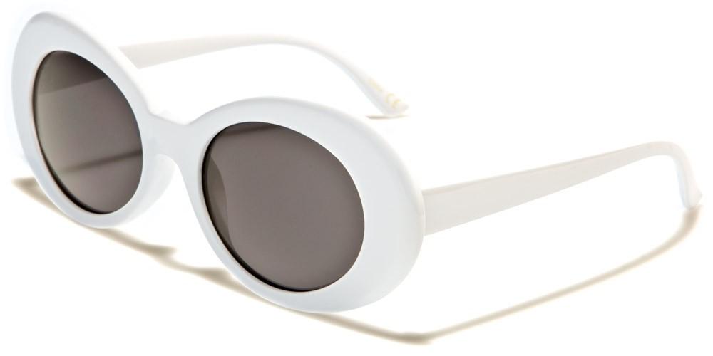 P6280-WHITE