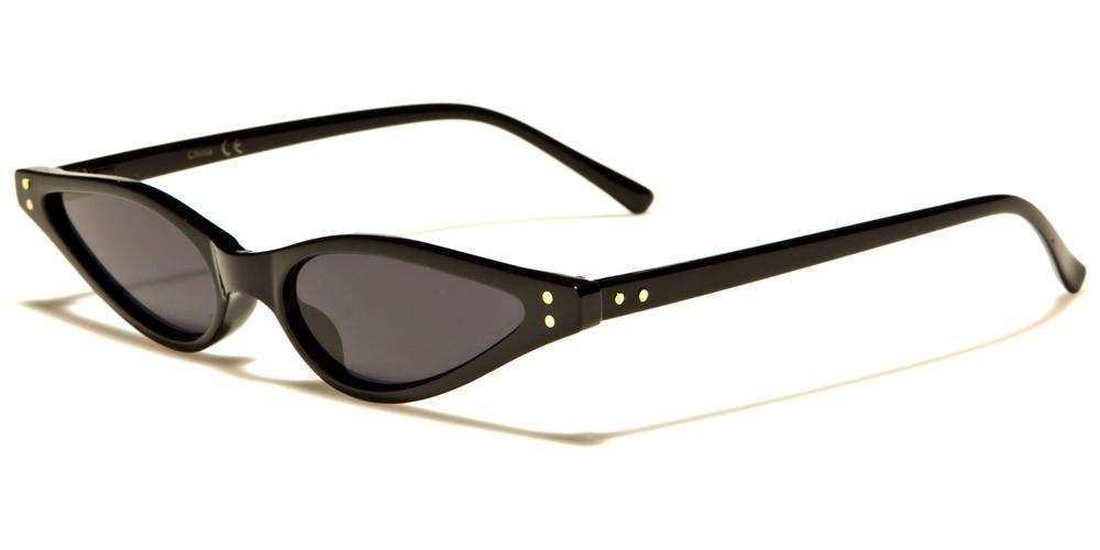 57c85780067 Cat Eye Retro Style Women s Bulk Sunglasses P6376