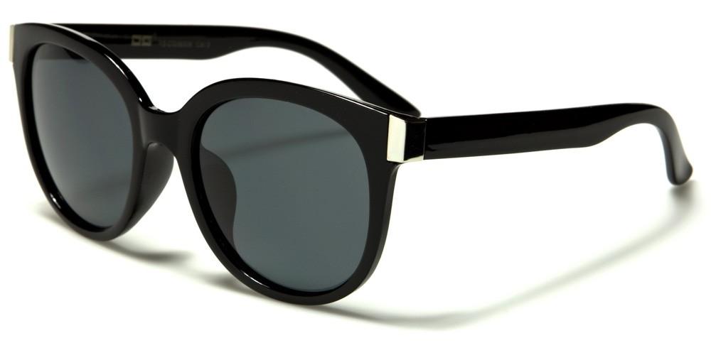 32f2919e86 CG Polarized Women s Sunglasses - PZ-CG36309. PZ-CG36309