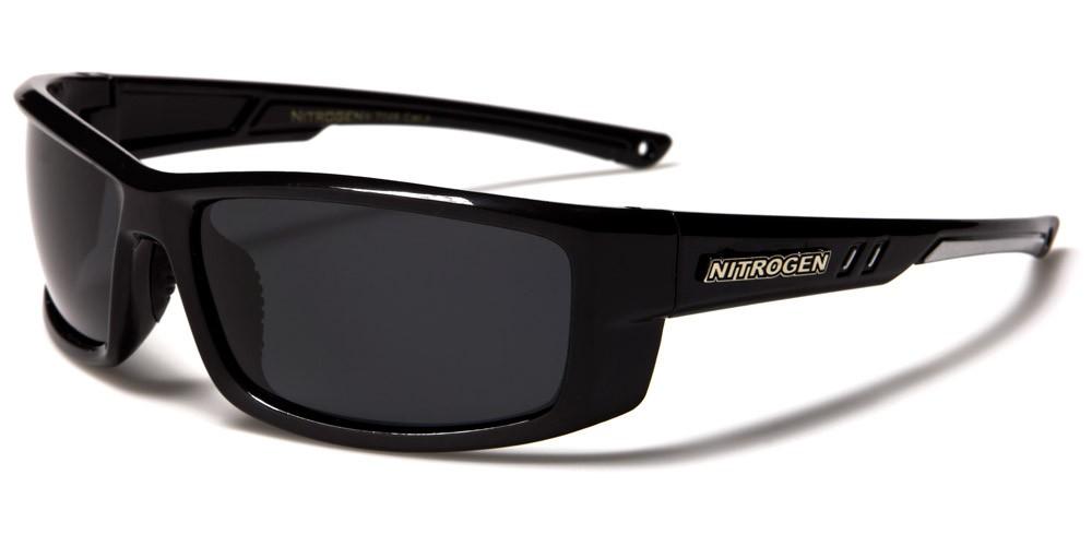 a03f164e8ff Nitrogen Polarized Men s Sunglasses - PZ-NT7048. PZ-NT7048