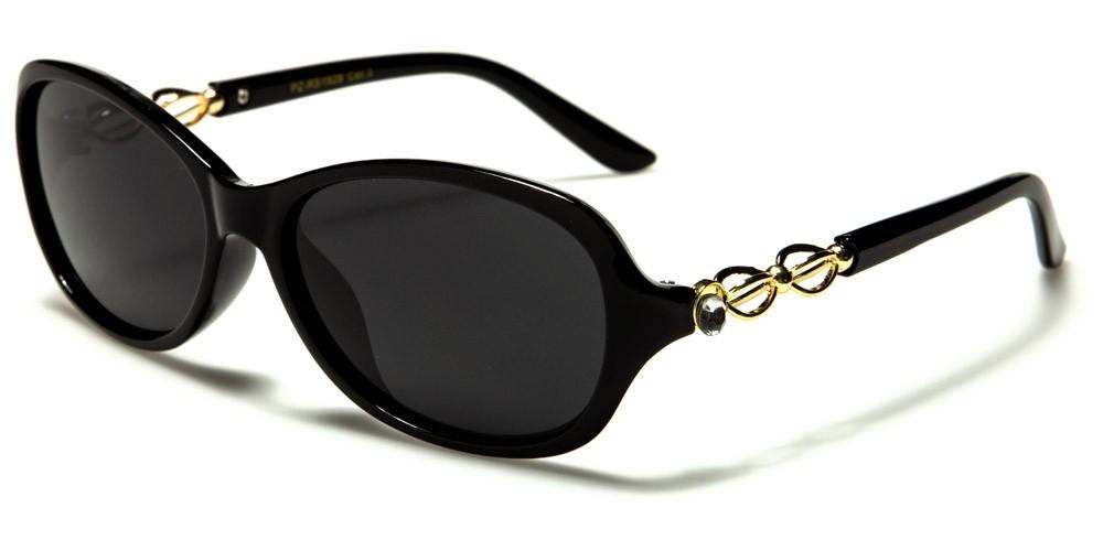 7c07d4d62e5 VG Polarized Women s Sunglasses PZ-RS1928