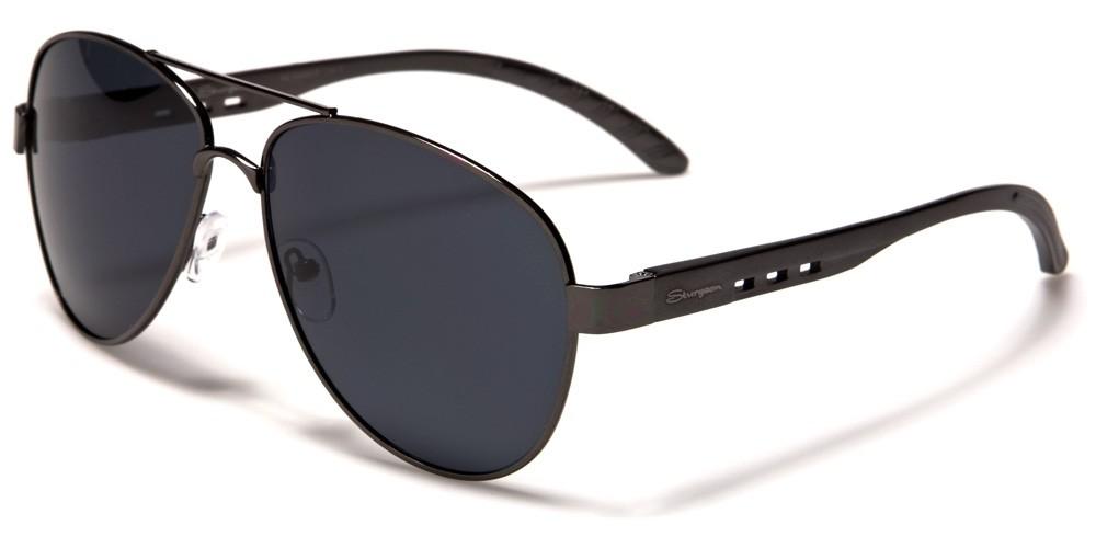 4dbc775c1d Sturgeon 1.1mm Polarized Wholesale Sunglasses PZ-SG9329
