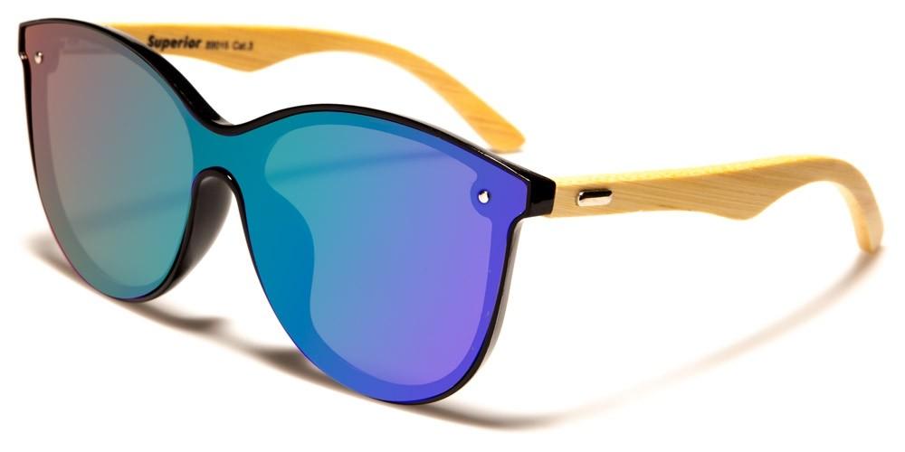 ac78d0573c8 Superior Classic Unisex Sunglasses - SUP89015
