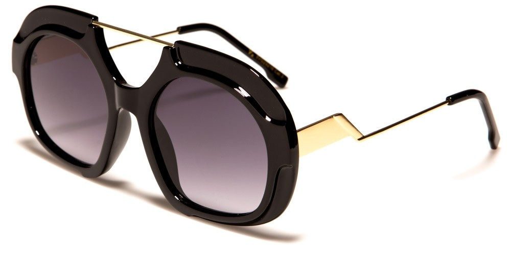 32741bb1167 VG Oval Women s Sunglasses Wholesale VG29216