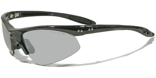 VR11MIX