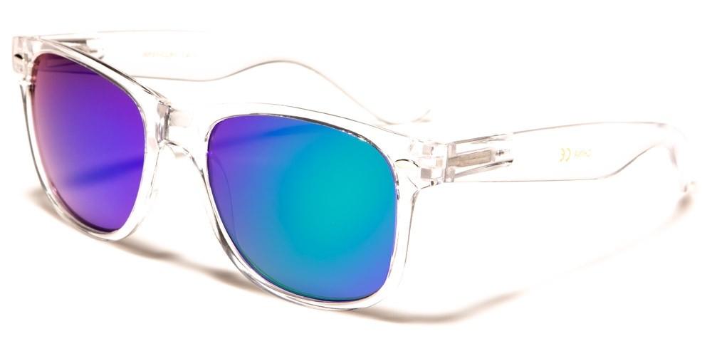 7612c9ed8a8 Classic Unisex Sunglasses - WF01CLRV
