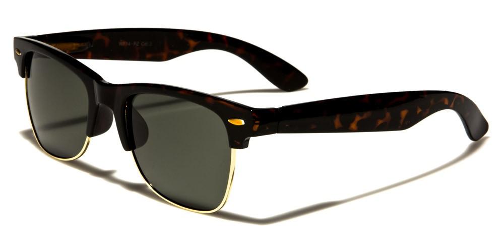 70369d750a Classic Polarized Unisex Sunglasses Wholesale WF14-PZ