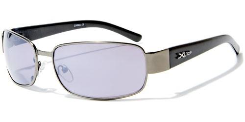 XL172MIX