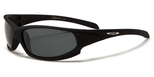 3cbbbf73fd X-Loop Polarized Men s Sunglasses Wholesale XL202PZ