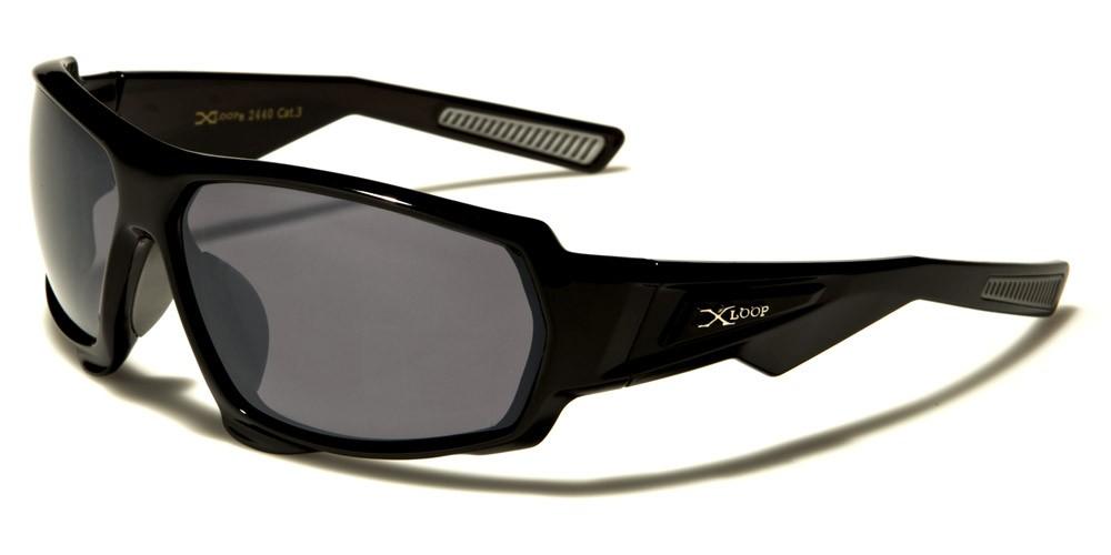 XL2440