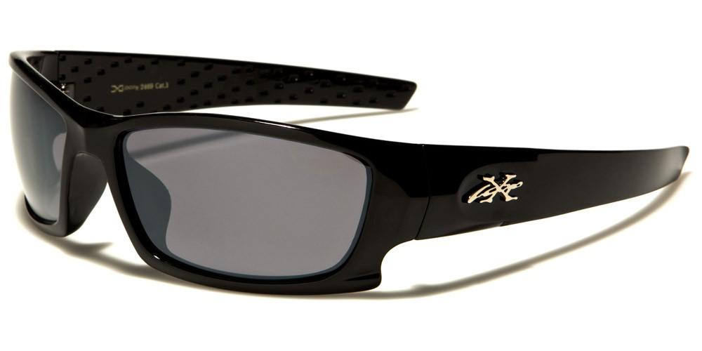 1afd445566b X-Loop Oval Men s Bulk Sunglasses XL2469