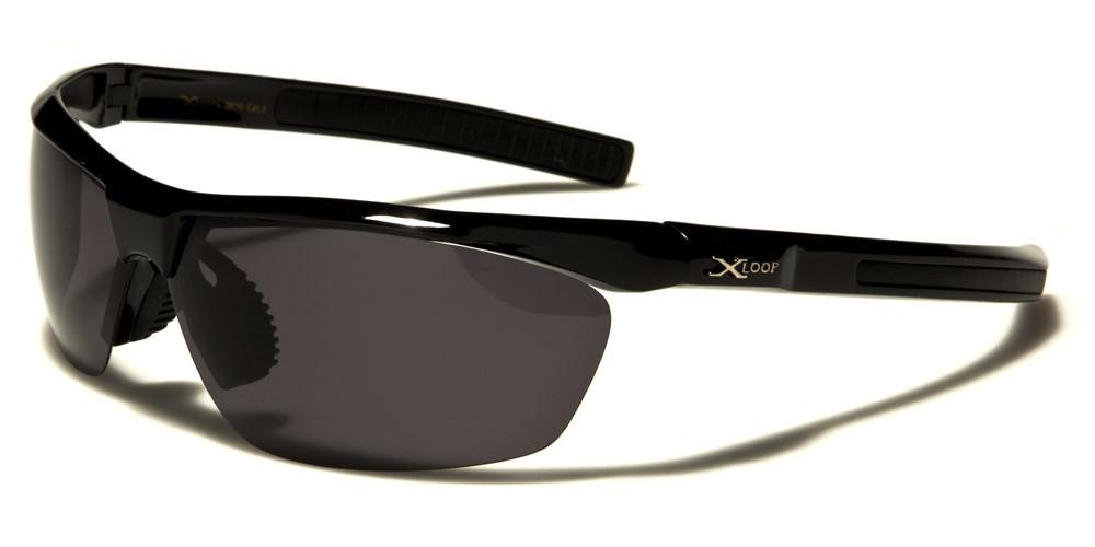 X-LOOP MENS SUNGLASSES XL3606